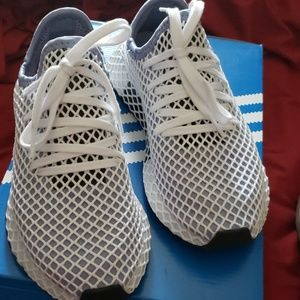 Women Adidas